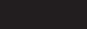 Conjured Logo