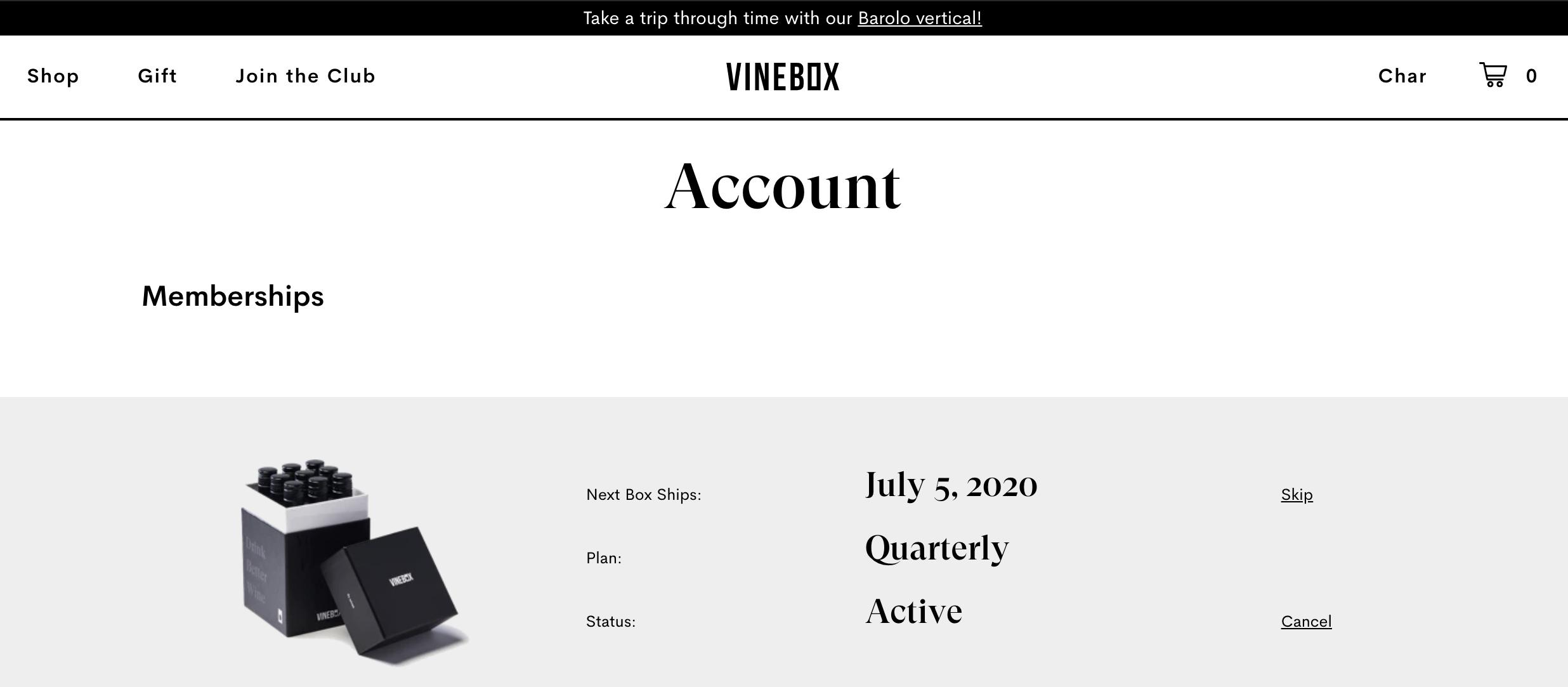 vinebox-screenshot-3